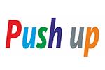 Щелково, Push Up (магазин нижнего белья)