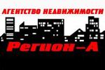 Логотип Регион-А (агентство недвижимости) Щелково - Справочник Щелково