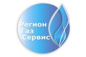Щелково, РегионГазСервис вЩёлково
