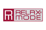 Relax Mode (магазин) Щелково
