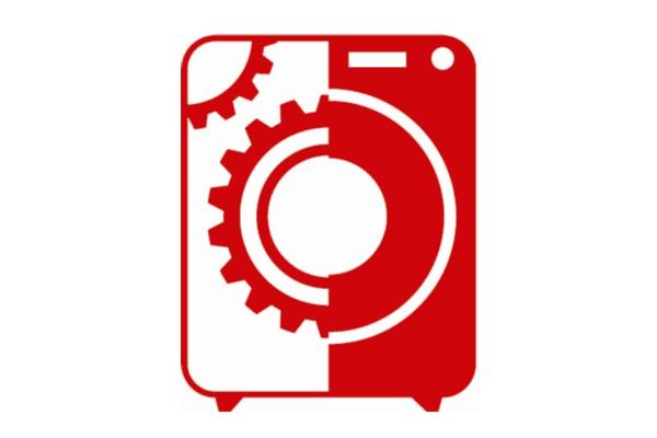 Логотип РемСМ (ремонт стиральных машин) - Справочник Щелково