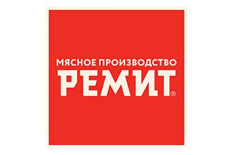 Щелково, Ремит (магазин)