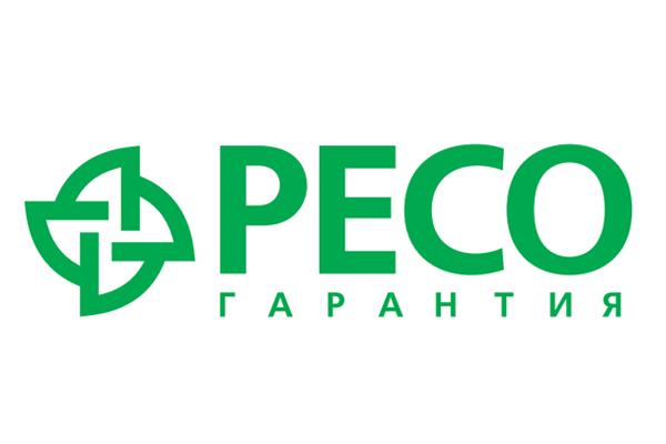 Логотип РЕСО-Гарантия (филиал в г. Щелково) Щелково - Справочник Щелково