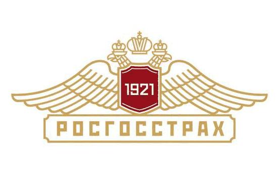Щелково, Росгосстрах (офис «Щелковский»)