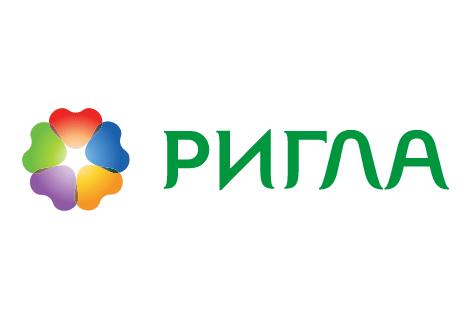 Логотип Ригла (аптека № 212) Щелково - Справочник Щелково