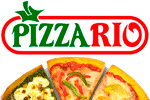 Логотип Доставка пиццы из «ПиццаРиО» Щелково - Справочник Щелково