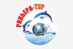 Щелково, СиЮ «Ривьера-Тур» (турагентство)