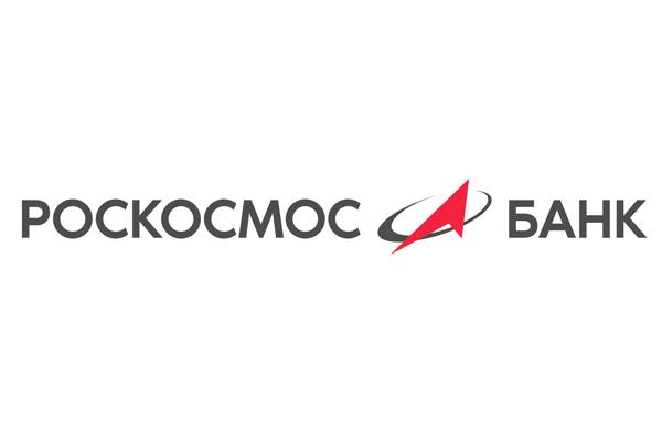 Логотип РосКосмосБанк (банкомат) - Справочник Щелково