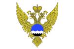 Щелково, Центральное УГМС (ЛНЗА г.Щелково)