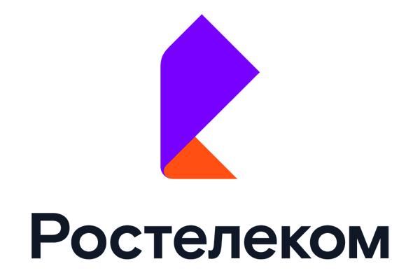 Логотип Ростелеком (центр продаж и обслуживания; бывший Щелковский узел электросвязи) Щелково - Справочник Щелково
