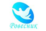Щелково, Клуб «Ровесник»