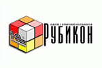 Логотип Рубикон - Справочник Щелково