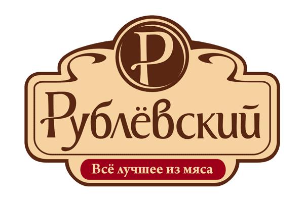 Рублёвский (магазин) Щелково