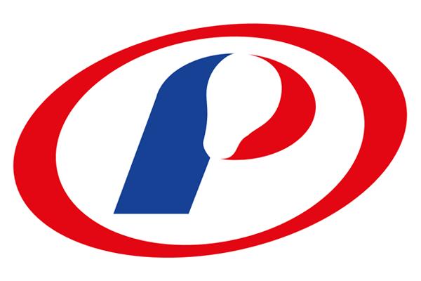 Логотип Русский Свет в Щелково (магазин, офис) - Справочник Щелково