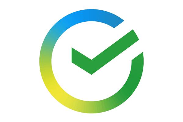 Логотип Среднерусский банк Сбербанка России (банкомат) Щелково - Справочник Щелково