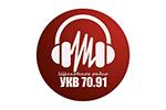 Щелково, Щёлковское радио