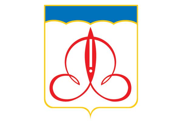 Логотип Совет депутатов Щелковского муниципального района Щелково - Справочник Щелково