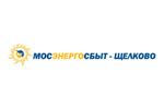 Логотип Щелковский энергосбыт - Справочник Щелково