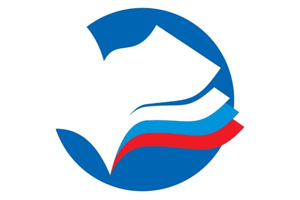 СОШ № 2 п. Фряново Щелковского МР МО Щелково