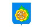 Логотип Щелковский социально-реабилитационный центр для несовершеннолетних «Семья» - Справочник Щелково