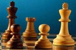 Шахматный детский клуб Щелково