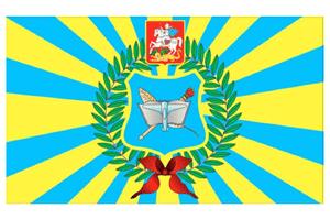 Кадетская школа-интернат с ПЛП им.А.И.Покрышкина Щелково