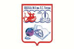 Щелково, Школа № 11 в Щёлково