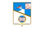 Щелково, Лицей № 14 им. Ю. А. Гагарина ЩМР МО