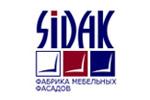 Сидак-СП (ОП в Московской области) Щелково