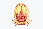 Логотип Фирма «Сигнал-М» - Справочник Щелково