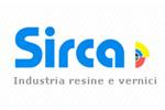 Логотип Sirca Щелково - Справочник Щелково
