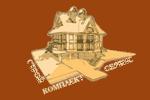 Логотип СтройКомплектСервис - Справочник Щелково