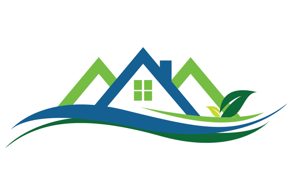 Логотип Строитель-5 - Справочник Щелково