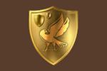 Логотип Частное охранное предприятие «Сокол-СВ» Щелково - Справочник Щелково