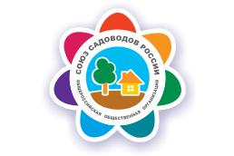 Логотип Щёлковский союз садоводов Щелково - Справочник Щелково