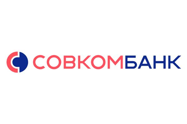 Логотип Совкомбанк (офис №3 Московского филиала) Щелково - Справочник Щелково