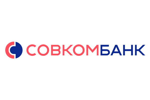 Совкомбанк (банкомат) Щелково