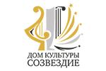СДК д. Осеево Щелково