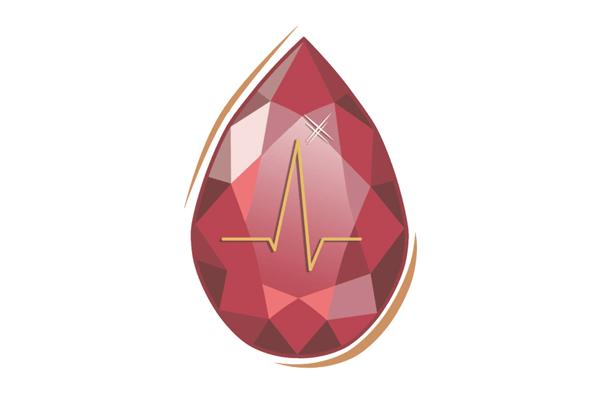 Щелково, Щёлковская станция переливания крови
