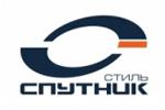 Логотип Спутник стиль (салон) - Справочник Щелково