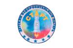 Логотип Детский оздоровительный лагерь «Старт» Щелково - Справочник Щелково