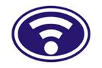Логотип СТ сервис Щелково - Справочник Щелково