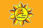 Щелково, Sun-Fitness (спортивный клуб)