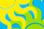 Логотип Коммерческие помещения в «Солнечной Долине» (РТС) Щелково - Справочник Щелково