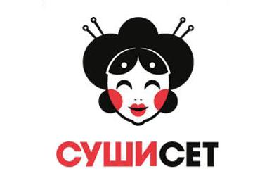 Щелково, Сушисет (магазин)