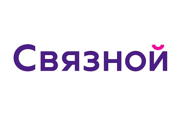 Логотип Связной (салон связи) - Справочник Щелково