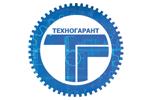 Логотип Техногарант в Щелково (автосервис) Щелково - Справочник Щелково