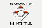 Щелково, Технология уюта (офис продаж)