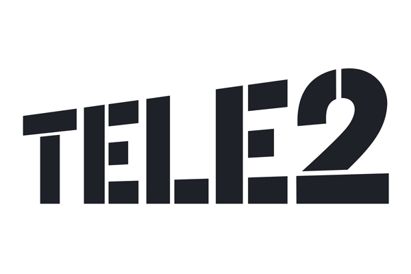 Щелково, Tele2 (салон связи)