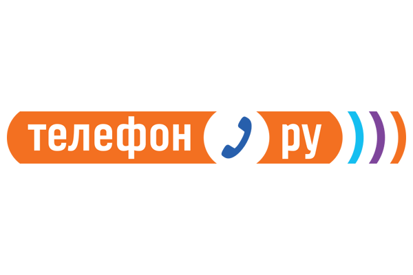 Логотип Телефон.ру (салон) Щелково - Справочник Щелково